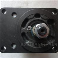 德国REXROTH齿轮泵,力士乐中国