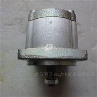 力士乐中国直销REXROTH齿轮泵