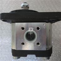REXROTH齿轮泵选型标准,力士乐武汉制定供应商