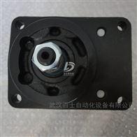 中国直销 力士乐REXROTH齿轮泵 精品Z低价