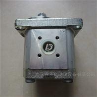 中国直销 力士乐REXROTH齿轮泵 原装进口现货供应