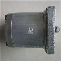 低价促销力士乐REXROTH内啮合齿轮泵
