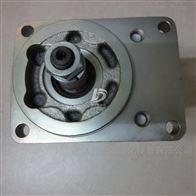 德国进口 力士乐REXROTH齿轮泵 精品现货供应