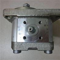 REXROTH齿轮泵,福建力士乐