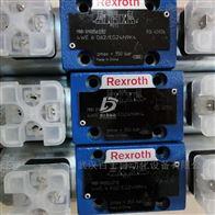 德国REXROTH电磁阀,力士乐中国