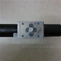 統一經銷商 力士樂Rexroth電磁閥 原廠精品低價供應