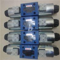 REXROTH电磁阀,R901101847插头
