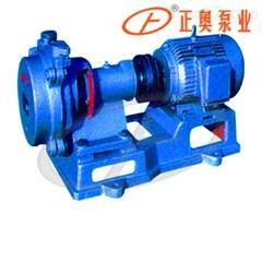 SZB型上奥牌水环式真空泵 厂家直销 品质可靠