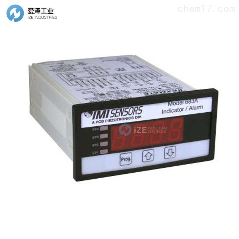 PCB传感器683A001000
