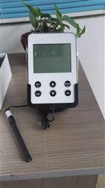 平板式溶解氧测定仪L-512 水质检测仪