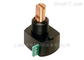 CP-2HB系列日本绿测器MIDORI回转电位计