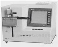 DJ01-C普通刀具锋利度测试仪无需培训操作简单