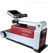 ZRM6014型ZRM6014型标线逆反射系数测试仪