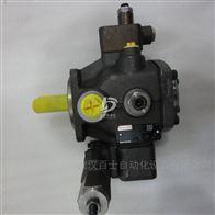 市场Z低价格供应德国REXROTH叶片泵