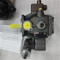 REXROTH叶片泵产品介绍