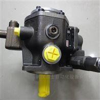 德国REXROTH叶片泵,REXROTH中国一级经销商