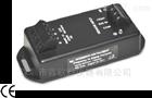 F2A1X 信号频率转换器 /转速表