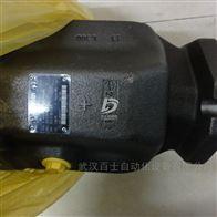 Z新款REXROTH轴向柱塞泵在线热销