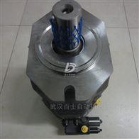 好价格REXROTH轴向柱塞泵在线销售
