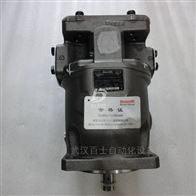 A4V系列REXROTH柱塞泵海量库存直销