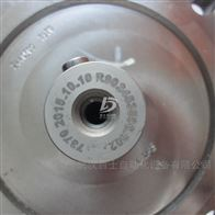 REXROTH柱塞泵销售中心,力士乐中国
