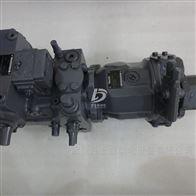 我是专门卖REXROTH柱塞泵A10VSO系列的