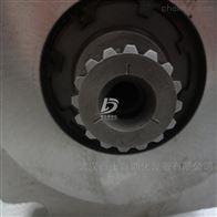 好價格REXROTH柱塞泵/博世力士樂中國