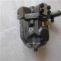 德国Rexroth力士乐A10VSO系列柱塞泵 市场Z低价