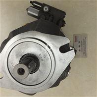 REXROTH柱塞泵,力士乐柱塞泵是怎么工作的