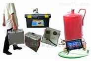 YQJY-2型油氣回收智能綜合檢測儀