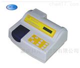 WGZ-2P台式浊度仪/浊度计