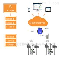 分表计电在线监测设备