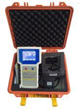 ZTXD-A智能变压器铁芯接地电流测试仪