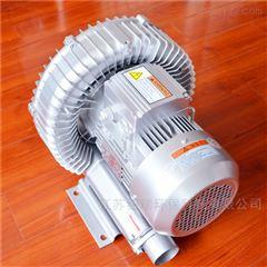環形風機/干燥機用鼓風機報價