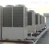 汇众达潍坊净化车间工程空调设计与安装的问题