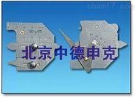 焊接检测尺