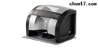 VS3200爱色丽MetaVue VS3100分光测色仪