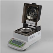 塑料水分快速测定仪模具厂专用
