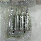 LINCOLN油脂注入器81770-3全新正品特價