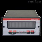 AG400美国霍尼韦尔honeywell压力传感器