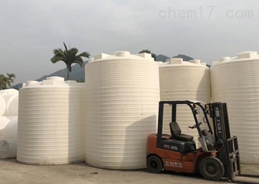 2吨pe水箱工厂