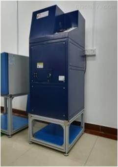 NP-MSD研磨分散机