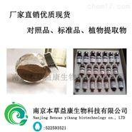羟基柠檬酸提取物价格
