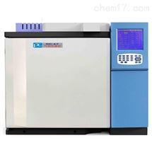 GC-2020plus气相色谱分析仪