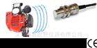 GE‐200HP电感式汽油发动机传感器