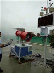 BYQL-YZ为何建筑工地扬尘监测仪那么受欢迎