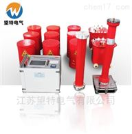 WT2011五级承试设备44118太阳成城集团试验成套装置