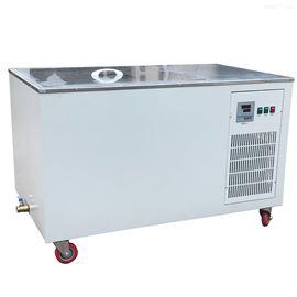 LY--280L不锈钢大容量低温恒温水槽