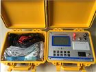 GOZ-500全自动电容电桥测试仪/设备