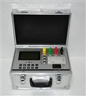 三相电容电感测试仪电流测试系统
